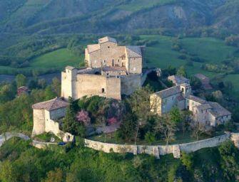 Turismo, nasce il circuito dei castelli d'Emilia