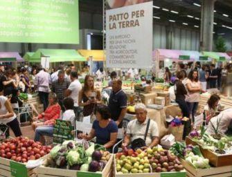 Emilia, agricoltura sempre più bio