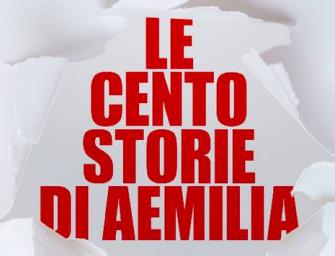 Processo Aemilia, se ne discute alla festa dell'Unità di Modena