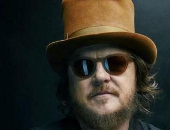 """""""Zucchero nudo e crudo"""", documentario sul bluesman reggiano"""