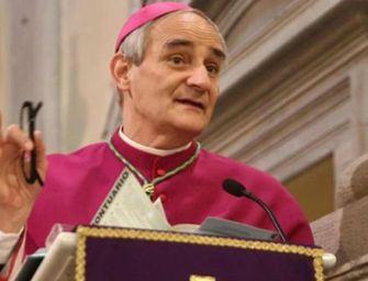 Il Papa nominerà Zuppi cardinale