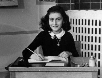 Reggio. Al Chierici studenti italiani e austriaci parlano di Shoah e Anne Frank