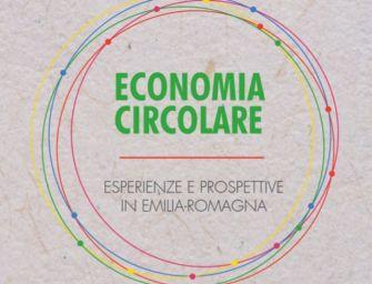 Rifiuti, Confcooperative Emilia-Romagna chiede incentivi alle istituzioni per sostenere l'economia circolare