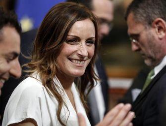 """Elezioni regionali in Emilia-Romagna, Borgonzoni: """"Per la prima volta nella storia possiamo vincere noi"""""""