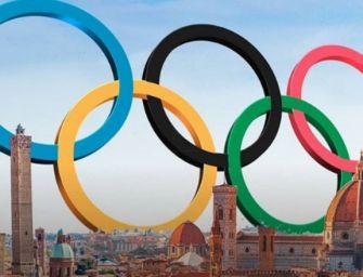 Olimpiadi 2032 Bologna-Firenze, incontro tra Bonaccini e Nardella