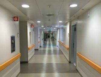 Modena, ragazza di 22 anni muore in ospedale