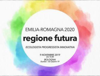 Regionali in ER, una lista di sinistra a sostegno di Bonaccini con Errani ed Elly Schlein