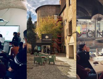 A Reggio il terzo StartUp Weekend per l'innovazione nello sviluppo di un progetto imprenditoriale