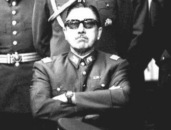 Comunista ucciso dai comunisti (7)
