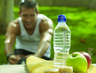 Alimentazione e salute: 3,5mln da Regione