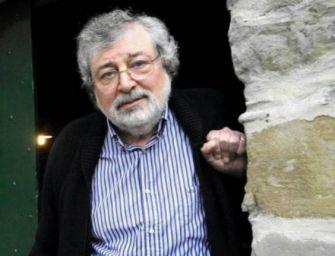 Francesco Guccini, 'Note di Viaggio' diventa un film