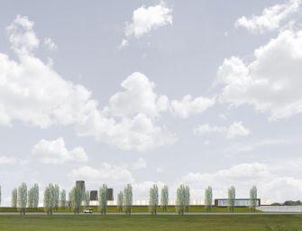 """Impianto Forsu a Gavassa, Iren: """"Il progetto minimizza quanto più possibile l'impatto ambientale"""""""