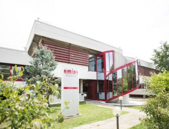 Meno precarietà e più diritti nel nuovo contratto integrativo aziendale della Omig Ingranaggi di Reggio