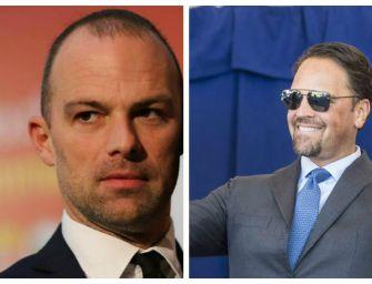 Mike Piazza ct del baseball azzurro, Rossi (Pd) interroga il ministro: da tifoso della Reggiana sono stupito