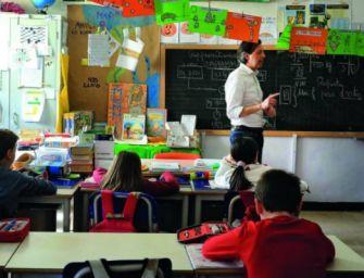 """Bozza di decreto per assumere il personale in appalto delle scuole, allarme della Cgil: """"Rimangono fuori in troppi"""""""