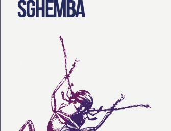 """Paolo Romano – """"La formica sghemba"""""""