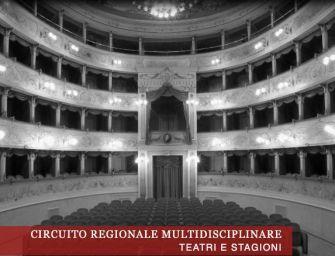 Patrizia Orsola Ghedini nominata presidente del nuovo cda di Ater Fondazione
