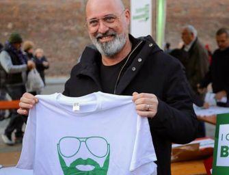 Bonaccini: alla fine Borgonzoni voterà me