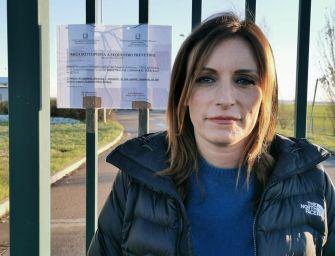 Borgonzoni: deve chiedere scusa alle madri