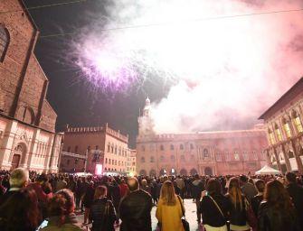 Appuntamenti di Capodanno in Emilia-Romagna