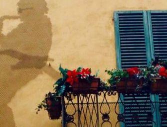 Casa di Lucio Dalla, il calendario delle visite è online