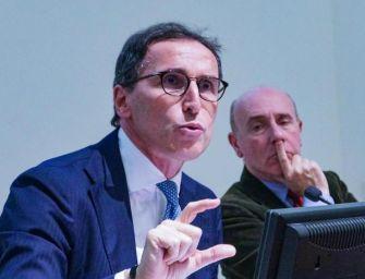Autonomia differenziata delle Regioni, il ministro Boccia apre a correttivi