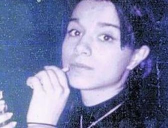 Reggio. Nasce il parco Jessica Filianti, la 17enne uccisa a coltellate in strada nel'96