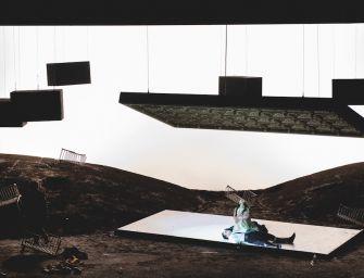 Lucrezia Borgia di Donizetti apre la stagione lirica a Reggio Emilia