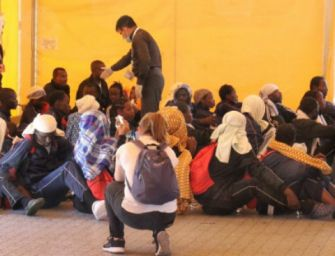 Reggio è: migranti, il bando dimostra che la stagione salviniana non è finita. Si torni all'accoglienza diffusa
