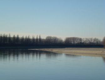 Ambiente, 50 ettari di nuove aree di pregio