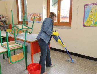 Reggio. Tre nuovi casi di Covid nelle scuole: 2 a Luzzara, 1 in città
