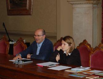 Ambiente. Al via la candidatura di Reggio Emilia al Mab Unesco