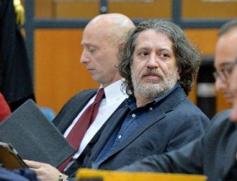 Morto Vannoni, padre di Stamina. L'avvocato reggiano Cataliotti: mio cliente malato da tempo