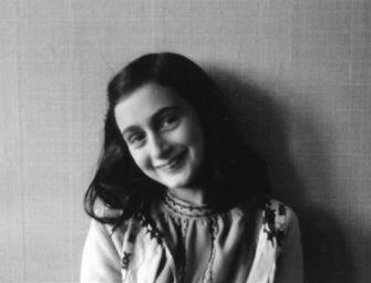 Reggio. Istoreco, incontro su Anne Frank: una storia per comprendere la Shoah?
