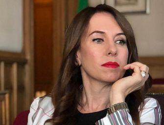 Fiorini (FI): Bonaccini si vergogni di far propaganda su punti nascita