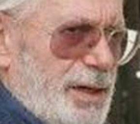 Morto Canova, ex presidente dei Teatri di Reggio