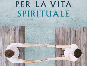 Coaching per la vita Spirituale