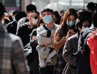 Coronavirus, l'università di Parma sospende missioni in Cina