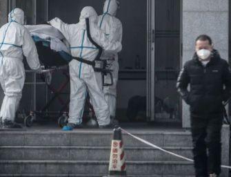 Coronavirus, c'è un caso sospetto anche a Parma: è una donna di ritorno da Wuhan