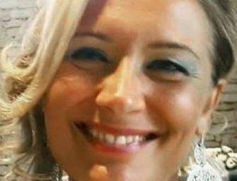 Reggio. Mamma e infermiera 39enne del Santa Maria uccisa da malattia