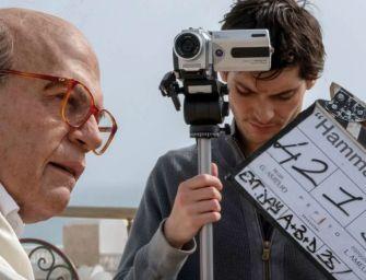 Il film su Craxi occasione perduta