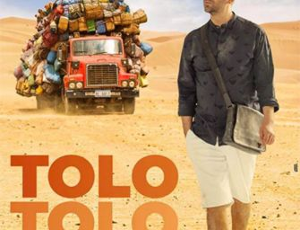 Tolo Tolo, un B-movie