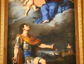 Reggio. Conoscere la Madonna della Ghiara: al via un ciclo di incontri