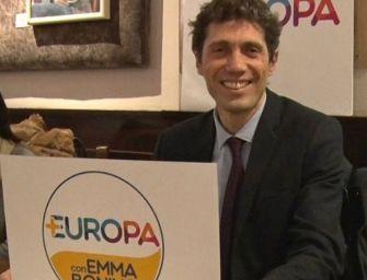 +Europa: si può parlare di droga senza citofonare a nessuno