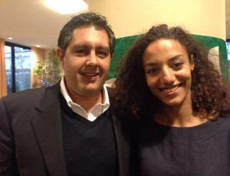 Regionali. A Reggio la lista Popolo della Famiglia – Cambiamo presenta i candidati
