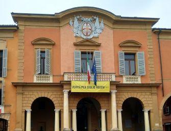 A Reggio approvati regolamento e aliquote di Imu e addizionale Irpef (in aumento) per l'anno 2020