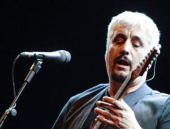 Il bluesman che ha fatto innamorare: Pino Daniele, 5 anni fa la morte
