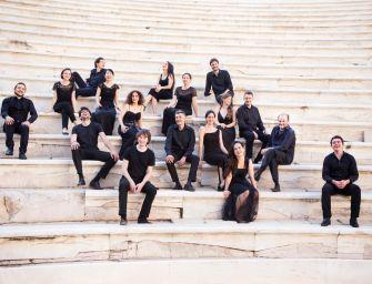 Tutto Vivaldi al teatro Valli con l'ensemble musicale 'Il Pomo d'Oro'