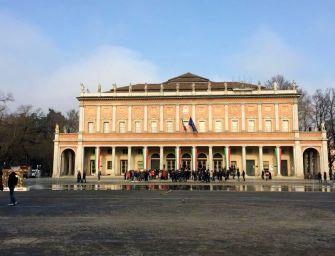 Anche nel 2020 tornano le visite guidate al teatro municipale Valli di Reggio