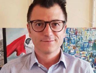 Casalgrande. Si è dimesso Villano, aveva dato a Salvini del 'fascista'